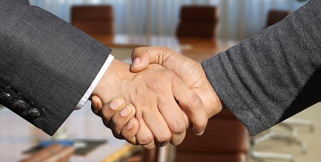 negoziare online