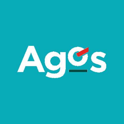 Prestiti Agos