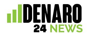 Denaro24news