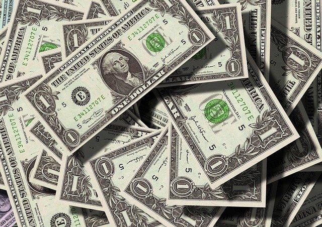 cambio euro dollaro forex