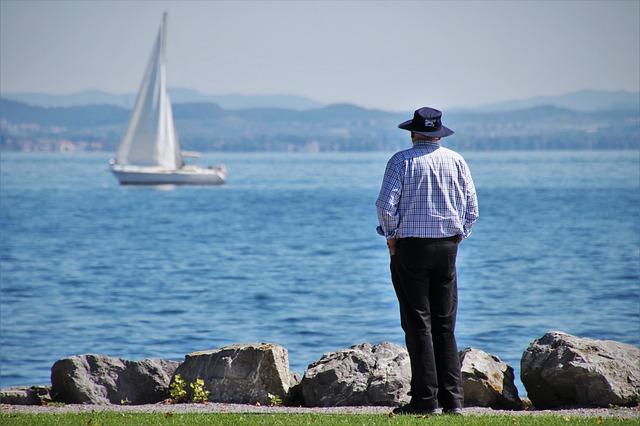 Prestiti per pensionati poste italiane